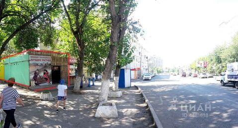 Продажа готового бизнеса, Самара, Ул. Советской Армии - Фото 2