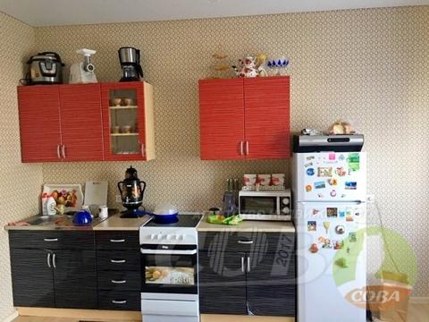 Продажа дома, Луговской, Тугулымский район - Фото 5