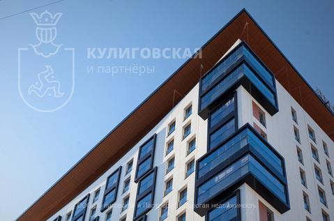 Продажа квартиры, Екатеринбург, м. Площадь 1905 года, Ул. Гоголя - Фото 3