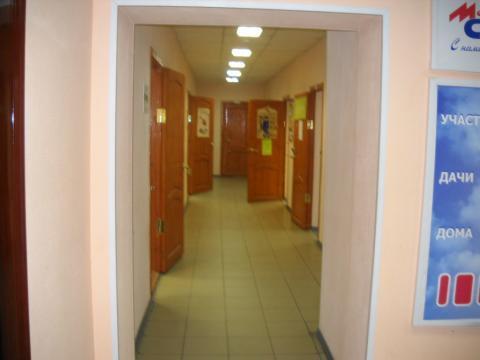 Сдается в аренду офисное помещения в г. Ногинск - Фото 3