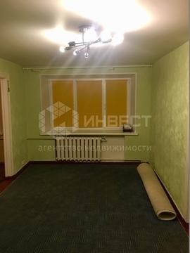 Квартира, Мурмаши, Кирова - Фото 3