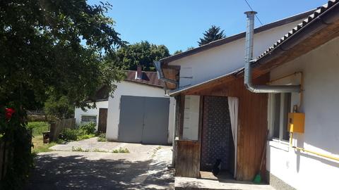 Продам часть дома ул. Парковая, 10 - Фото 4
