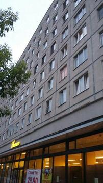 Аренда квартиры, м. Московская, Юрия Гагарина пр-кт. - Фото 5