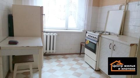 Квартиры, пер. Ягодный, д.8 - Фото 5