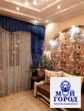 (05635-103). Батайск, вжм, вчм, продаю 3-комнатную квартиру - Фото 1