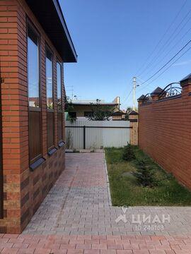 Аренда дома, Казань, Ул. Сергея Лазо - Фото 2