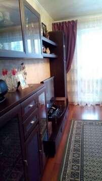 Аренда квартиры, Кинешма, Кинешемский район, Имени Ленина - Фото 2