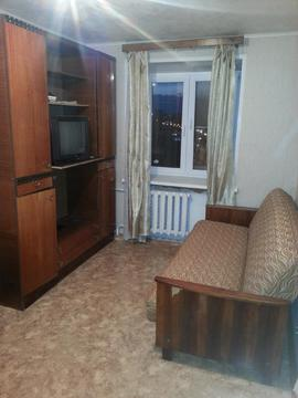 Продам комнату в общежитии на ул.Щербакова, центр Сормово - Фото 5