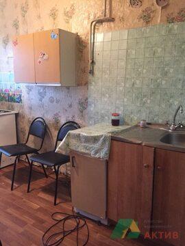 Продажа квартиры, Нагорье, Переславский район, Ул. Молодежная - Фото 3