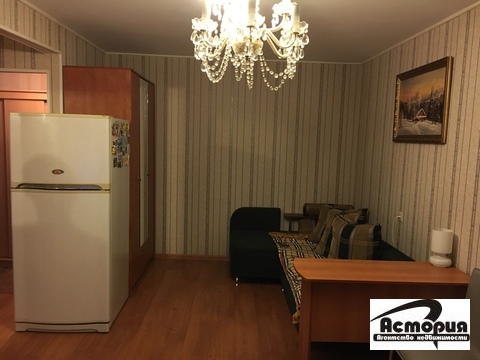 2 комнатная квартира, ул. Кирова 45 - Фото 3