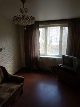 Сдается 1 к квартира Королев проспект Королева - Фото 5