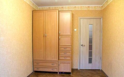 Аренда комнаты, Белгород, Ул. Гагарина - Фото 4