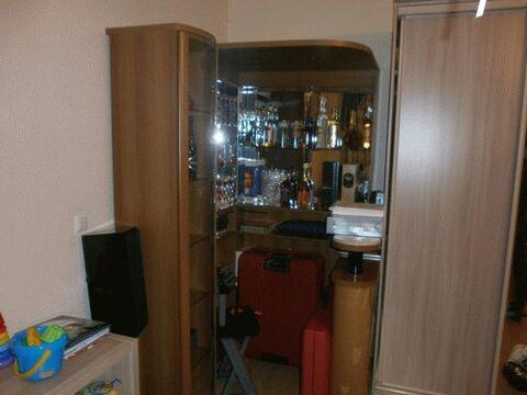 Продажа квартиры, м. Белорусская, Электрический проезд - Фото 5