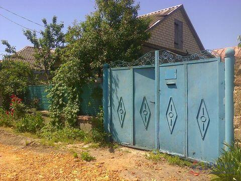2, Дом, город Херсон - Фото 1