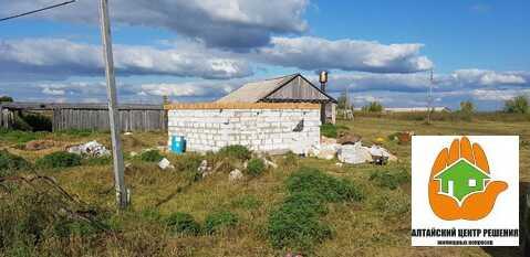 Крестьянско-фермерское хозяйство в Шадрино - Фото 4
