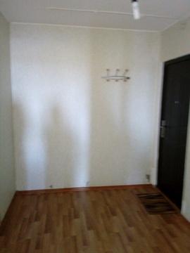 Сдам 2-квартиру в новом доме - Фото 1