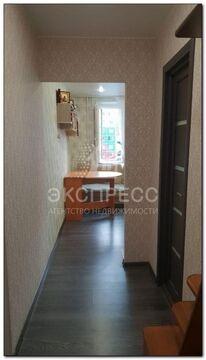 Продам 1-комн. квартиру, Плеханово, Кремлевская, 85 - Фото 3