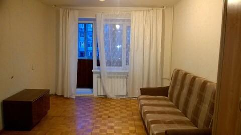 1-комнатная квартира в Тосно - Фото 3