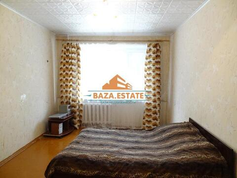 Продажа квартиры, Петропавловск-Камчатский, Ул. Батарейная - Фото 5