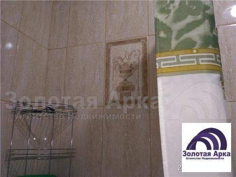 Продажа квартиры, Туапсе, Туапсинский район, Ул.Керченская улица - Фото 4