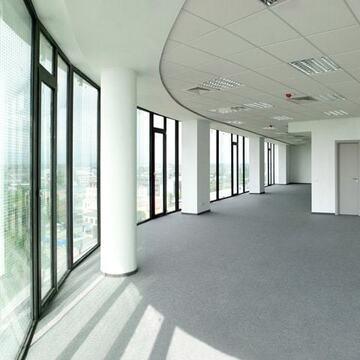 Современный бизнес-центр класса А в районе аэропорта София - Фото 1