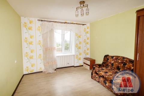 Квартира, ул. Юбилейная, д.5 к.А - Фото 5