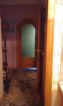 Продажа квартиры, Чита, Ул. Забайкальского Рабочего - Фото 5