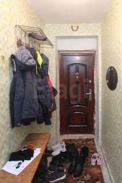 Квартира на Первомайской (3 комн) - Фото 4