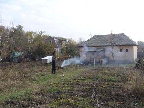 Недорогая дача с пропиской в Краснодаре - Фото 3