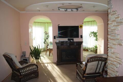 Продажа дома, Елизово, Елизовский район, Ул. Автомобилистов - Фото 1