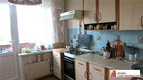 Московская область, Раменский район, Игумново, ул. СПТУ-98, 1