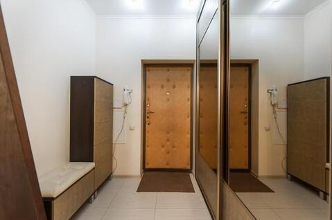 Продажа квартиры, Ул. Алабяна - Фото 3