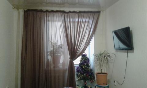 Продается однокомнатная квартира в Жигулевске - Фото 1