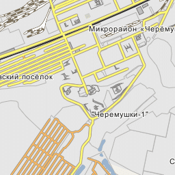 Суворовский поселок - Фото 1
