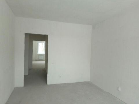 3х-комнатная квартира на Московском проспекте 90м2 в 5 мин. от Центра - Фото 5