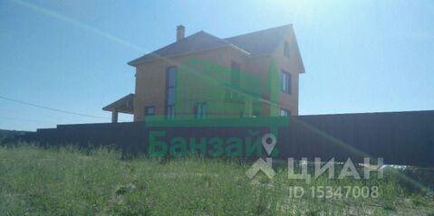 Дом в Тюменская область, Тюменский район, с. Кулига (150.0 м) - Фото 2