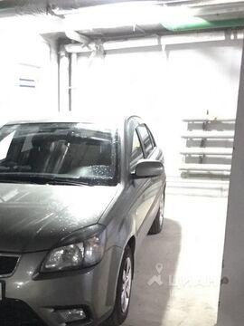 Аренда гаража, Нижний Новгород, Ул. Горная - Фото 1