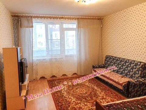 Сдается 1-комнатная квартира 43 кв.м. в новом доме ул. Шацкого 13 - Фото 5