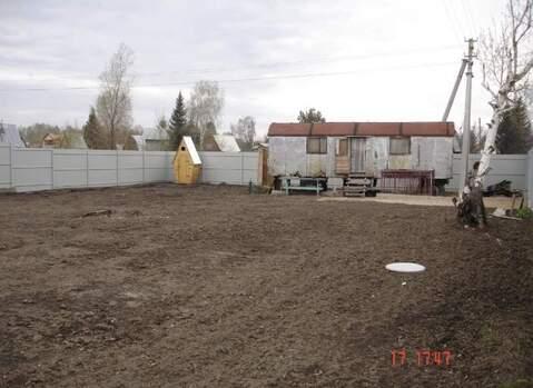 Продается земельный участок 7 сот. - Фото 5