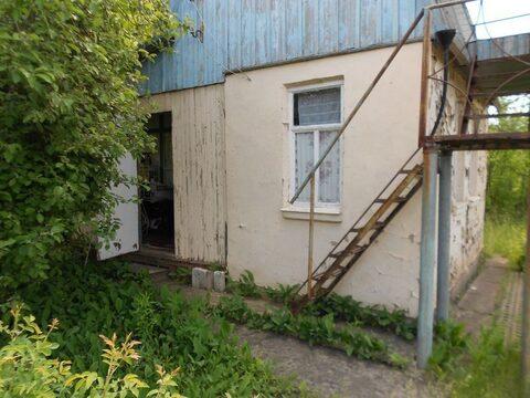 Продажа дома, Воронеж, Железнодорожная 6-я ул - Фото 2