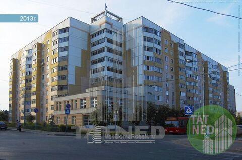 Продажа: Квартира 3-ком. Челюскина 33/56 - Фото 1