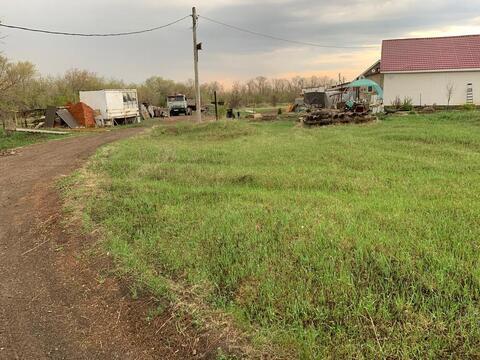 Земельные участки, Западный-1, ул. Наумкина, д.12 - Фото 2