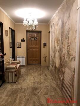 Продажа дома, Хабаровск, Ул. Лазо - Фото 4