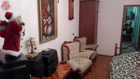Продажа квартиры, Нижневартовск, Чапаева Улица - Фото 3
