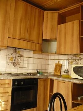 Квартира на проспекте Кирова. Продажа. - Фото 2
