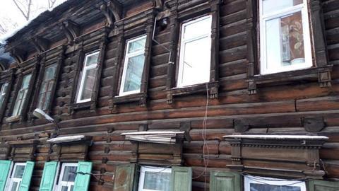 Продажа квартиры, Иркутск, Ул. Александра Невского - Фото 3
