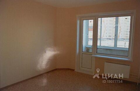 Продажа квартиры, Барнаул, Ул. Балтийская - Фото 2