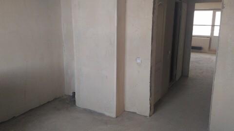 Новая большая 1-к квартира в Балаково ул. Волжская 29 - Фото 5