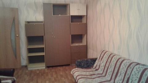 Продается уютная 1 комнатная квартира по ул. Физкультурная - Фото 5