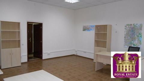 Аренда офиса, Симферополь, Ул. Сергеева-Ценского - Фото 3